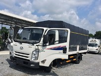 Bán xe tải Đô Thành IZ65 1.9 tấn - 2.2 tấn - 3.5 tấn, bán xe trả góp bao trọn gói