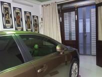 Bán xe chính chủ Toyota Venza