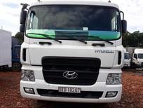 Cần bán đầu kéo HD700 ga cơ, xe đẹp, công ty xuất hóa đơn cao, giá thấp nhất TPHCM