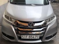 Bán xe Honda Odyssey đời 2016, tại thành phố Hồ Chí Minh