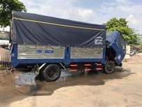 Cần bán xe tải 2,5 tấn Đô Thành IZ49 màu xanh