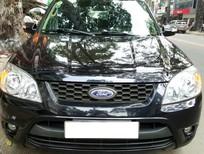 Cần bán Ford Escape 2012 số tự động 1 cầu