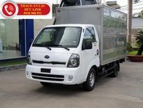 Bán xe tải KIA K200 đời 2020 động cơ Hyundai - Xe có sẵn giao ngay