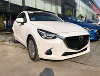 Mazda 2 2019 xả hàng - Ưu đãi lên tới 55Tr - Tặng thêm phụ kiện khi ghé showroom