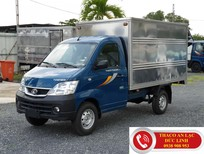 Bán xe tải Thaco TOWNER990 đời 2019, khuyến mãi 100% lệ phí trước bạ