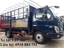 Bán xe tải OLLIN 350- xe tải Thaco - cam kết giá tốt- liên hệ 0938 884 751