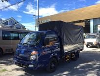 Xe tải Hyundai New Porter 150, tải trọng 1,49T, thùng dài 3m1, giao xe ngay