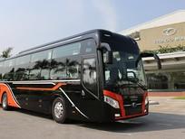 Cần bán xe Thaco Hyundai Mobihome 36 giường đời 2020