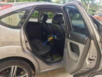 Bán Ford Focus đời 2010, xe nhập, ít sử dụng