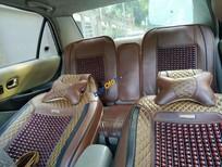 Bán Mazda 323 năm 2002, màu đen, nhập khẩu, 105 triệu