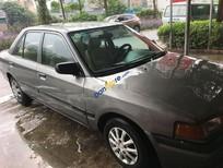 Xe Mazda 323 năm 1997, màu xám, nhập khẩu nguyên chiếc, 40 triệu