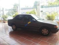 Cần bán xe cũ Mazda 323 năm 1997, nhập khẩu