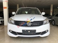Bán ô tô Haima S7 1.8T AT năm sản xuất 2015, màu trắng số tự động, giá chỉ 365 triệu