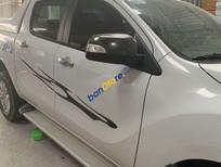 Xe Mazda BT 50 sản xuất năm 2014, màu trắng, xe nhập, 520tr