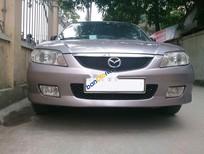 Xe Mazda 323 năm 2003, giá tốt