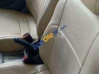 Xe Daewoo Nubira sản xuất năm 2000, màu đen
