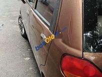 Bán Daewoo Matiz năm 1999, 75tr