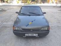 Cần bán gấp Mazda 323 năm 1993, màu nâu, nhập từ Nhật