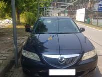 Chính chủ bán xe Mazda 6 đời 2005