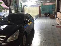 Bán xe Nissan Teana 2.0 năm 2011, nhập khẩu, 570tr