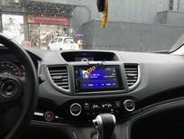 Bán ô tô Honda CR V năm sản xuất 2017, 910 triệu
