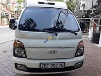 Cần bán xe Hyundai Porter năm 2012, màu trắng, nhập khẩu