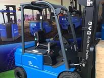 Bán xe BYD F0 năm 2019, màu xanh lam, nhập khẩu