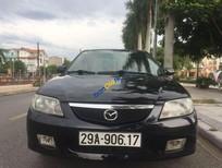 Cần bán xe Mazda 323 năm 2003, chính chủ