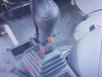 Cần bán Suzuki Carry sản xuất 2007, màu trắng