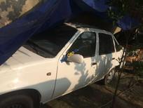 Bán Daewoo Cielo năm 1991, màu trắng, xe nhập