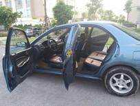 Cần bán gấp Mazda 323 sản xuất 1997, nhập khẩu, giá tốt