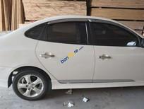 Bán Hyundai Avante 1.6AT đời 2011, xe nhập khẩu