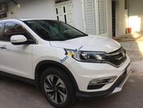 Bán xe Honda CR V sản xuất 2016, xe nhập