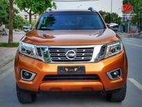 Bán Nissan Navara sx 2015 bản VL 2.5AT 4WD
