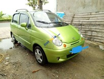 Bán Daewoo Matiz SE sản xuất 2008, 82 triệu