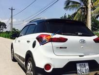 Bán ô tô Hyundai i20 Active AT sản xuất năm 2016, màu trắng