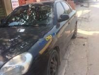Cần bán xe Daewoo Nubira năm 2003