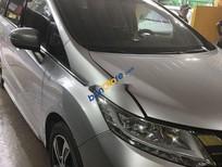 Bán Honda Odyssey sản xuất 2016, màu bạc, nhập khẩu nguyên chiếc chính chủ