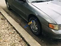 Cần bán gấp Honda Accord năm 1994