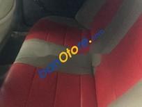 Cần bán Daewoo Lanos MT năm 2001 số sàn