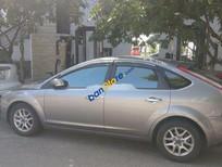 Bán ô tô Ford Focus AT năm sản xuất 2010, giá 310tr