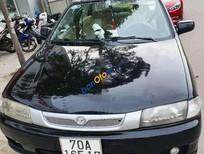 Bán Mazda 323 năm 2000, nhập khẩu