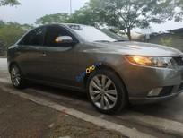 Cần bán Kia Forte sản xuất 2009, nhập khẩu, chính chủ