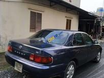 Cần bán Toyota Camry năm 1996, nhập khẩu chính chủ, giá 155tr