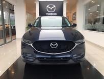 Mazda CX5 giảm giá đến 85 triệu