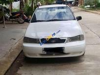 Bán Daewoo Cielo sản xuất 2005, màu trắng, nhập khẩu
