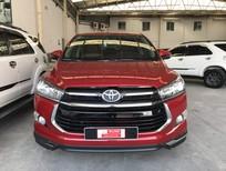 Bán Toyota Innova Venturer năm sản xuất 2019, màu đỏ