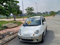 Cần bán gấp Daewoo Matiz năm 2007, xe nhập