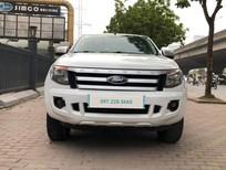 Cần bán Ford Ranger XlS 2015, 1 cầu, số tự động, tên cá nhân, chạy hơn 7 vạn km
