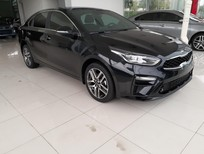 Bán Hyundai Accent, đủ màu, có xe ngay, trả góp 90%, liên hệ: 0917096288